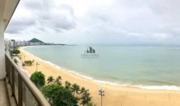 RG - 4 Quartos frente para o mar em Itapoa