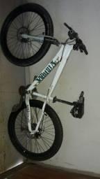 Bicicleta viking