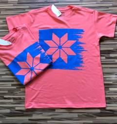 Camisetas Osklen ( Atacado )