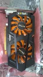 Gtx 660 2gb