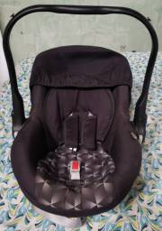 tutti baby bebê conforto