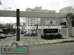 MCMV - Seu 2 quartos no São Pedro