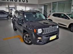 Jeep Renegade Sport 1.8