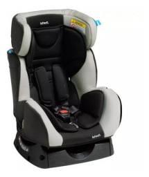 Cadeira para Auto Reclinável New Ultra Infanti 0-25 kl