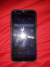 SMARTPHONE LG Q6+ PLUS