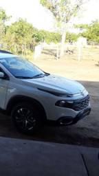 Toro freedon 4 x 4 diesel 2019/ 2020 estado de conservação excelente!!!