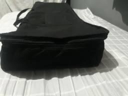 Bag capa pra teclado