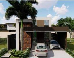 Vendo Casa Térrea Condominio Primor Das Torres