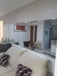 Apartamento à venda com 2 dormitórios em Jardim atlântico, Goiânia cod:M22AP0760