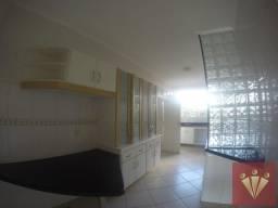 Apartamento com 3 dormitórios à venda por R$ 600.000 - Centro - Mogi Mirim/SP