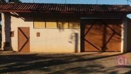 Chácara à venda com 5 dormitórios em Bom retiro, São josé dos campos cod:CH00018