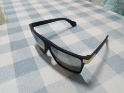 Óculos de sol da Gucci