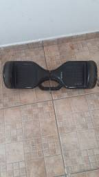 Hoverboard 450.00