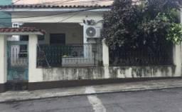 Casa de vila à venda com 2 dormitórios em Cascadura, Rio de janeiro cod:MICV20113