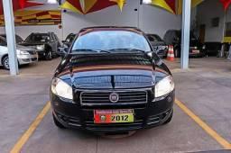 FIAT SIENA 1.0 MPI EL 8V 2012