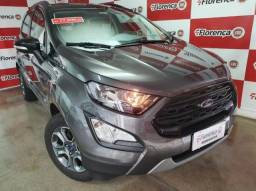 Ford Ecosport FREESTYLE 1.5 MT 4P