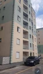Apartamento com 2 dormitórios para alugar, 54 m² por R$ 1.250,00/mês - Jardim São Judas -