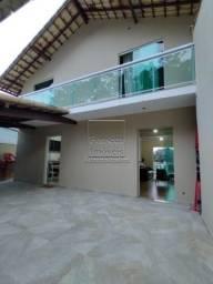 Casa à venda com 3 dormitórios em Valparaíso, Petrópolis cod:4581