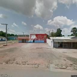 Apartamento à venda em Centro, Humaitá cod:0739f970a6d