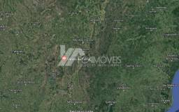 Casa à venda com 2 dormitórios em Lt 09 cidade nova, Várzea da palma cod:5ef7555c47b