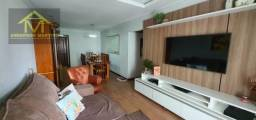 Apartamento à venda com 4 dormitórios em Praia da costa, Vila velha cod:17336