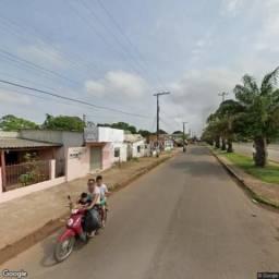 Apartamento à venda com 1 dormitórios em Sao francisco, Itacoatiara cod:0a811c644b9