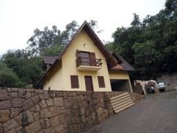 Chácara à venda em Chácaras aracary, Várzea paulista cod:1L20857I151164