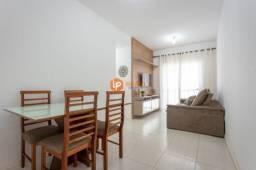 Apartamento de 3 quartos, sendo 1 suíte em Santa Paula, Vila Velha