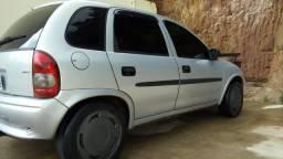 Vendo Corsa 2000-2001