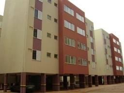 8062 | Apartamento para alugar com 3 quartos em ZONA 08, MARINGÁ