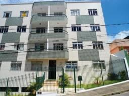 Apartamento à venda com 3 dormitórios em São mateus, Juiz de fora cod:3109