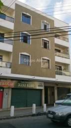 Apartamento à venda com 4 dormitórios em Alto dos passos, Juiz de fora cod:5046