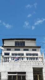 Casa à venda com 4 dormitórios em Centro, Juiz de fora cod:6277