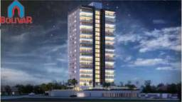 Apartamento Alto Padrão para Venda em Loteamento Parque Imperial Itumbiara-GO