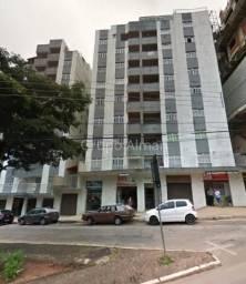 Apartamento à venda com 4 dormitórios em Boa vista, Juiz de fora cod:5114