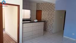 Casa Térrea para Venda em Jardim Flamboyant Itumbiara-GO