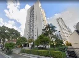 Título do anúncio: Apartamento com 2 dormitórios para alugar, 88 m² por R$ 2.700,00/mês - Planalto Paulista -