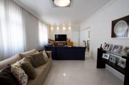 Oportunidade: Excelente Apartamento 4 quartos, elevador, 3 vagas e localização diferenciad