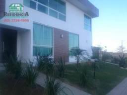 Sobrado à venda por R$ 1.330.000 - Residencial Anaville - Anápolis/GO