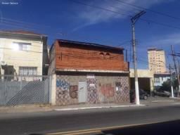 Comercial para Venda em São Paulo, Penha de França, 20 dormitórios
