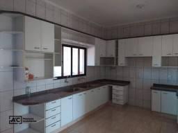 Sobrado com 3 dormitórios para alugar por R$ 1.500,00/mês - Jardim Nova Hortolândia II - H