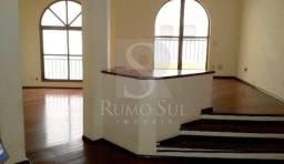 Apartamento para alugar com 4 dormitórios em Moema, Sao paulo cod:37316