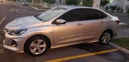 Onix Sedan Turbo premier I