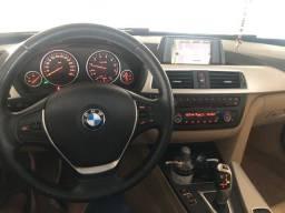 BMW 316i 2014 extra
