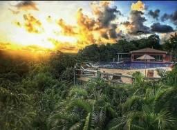 Villas Pratagy/ o Paraíso aos seus pés