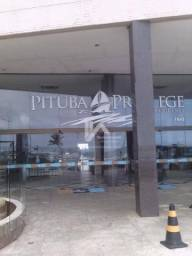 Loja para alugar, 28 m² por R$ 3.500/mês - Pituba - Salvador/BA
