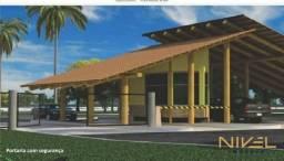 Terreno à venda, 1222 m² por R$ 198.000,00 - Centro - Hidrolândia/GO