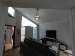 Casa Residencial, 2 quartos, Suíte, Jardim Flamboyant, Botucatu, São Paulo