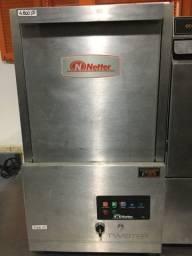 Lava louças Netter Twister
