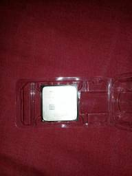 Usado, Processador Amd Phenom 2 x3 710 comprar usado  Boa Vista